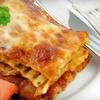 Half Off Italian and Cajun Fare at Liuzza's Restaurant & Bar
