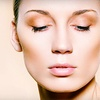 Up to 94% Off Facial-Skin Tightening
