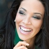 Up to 88% Off Dental Packages