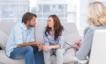 6 o 9 sedute di consulenza psicologica