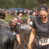 Half Off 5K or 10K Mud Dogs Race
