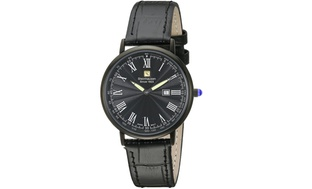 Steinhausen Dunn Horizon Luxe Men's Watch