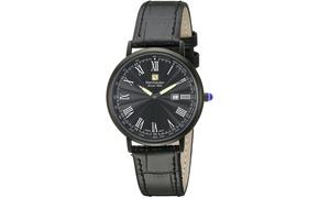 Steinhausen Dunn Horizon Luxe Men's Watch