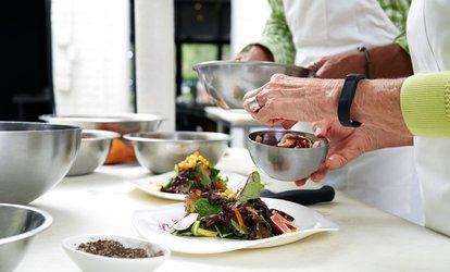 Cours de cuisine grenoble promos jusqu 39 moins 70 - Cours de cuisine grenoble ...