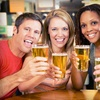 51% Off Beer Festival in Palm Desert
