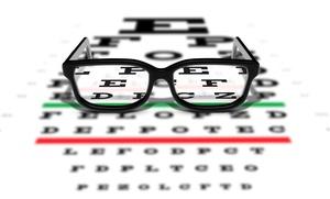 Eye Care Optics: 10% Off Comprehensive Eye Exam at Eye Care Optics