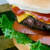 48% Off Comfort Food at Midway One Stop Diner