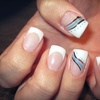Up to 55% Off Nail Services in Portugal Cove
