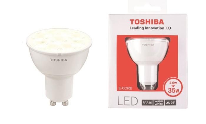 12 Shopping 36 Ou ToshibaGroupon Led Ampoules 0XwkOn8P