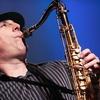 Uptown Charlotte Jazz Fest - Fourth Ward: $23 for Uptown Charlotte Jazz Fest on June 22 or 23 at 7 p.m. (Up to $45.35 Value)