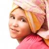 56% Off at Paulette's Skin Care Salon