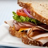$10 for Paninis and Coffee at Jitters Cafe