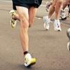 51% Off Heartland Heat 2012 Triathlon Entry