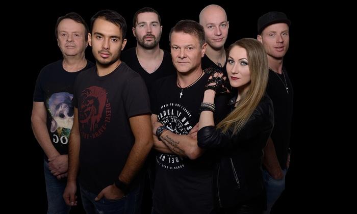 """MSM - Musik Show Management - Hofbräu Berlin: 2 Tickets für die Neujahrs Party Nacht 2018 mit FRONTAL - """"Party Pur"""" am 27.01. im Hofbräu Berlin (50% sparen)"""