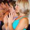 Up to 67% Off at B Yoga Center