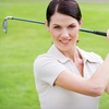 Up to 74% Off Ladies' Memberships from Diva Golf