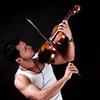 Svet — Up to 61% Off Electro Hip Hop Violin Concert