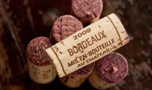 Pracownia Wina Krystian Blejder: Warsztaty konesera z degustacją od 129,99 zł w Pracowni Wina Krystian Blejder (do -59%)