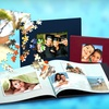 Up to 74% Off Custom-Printed Products