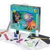 The Young Scientists Club Science Set