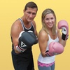 Up to 86% Off Boxing Classs