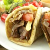 40% Off Greek Food at Pita Fresh Grill