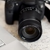Photography Online Diploma