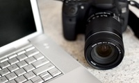 Photography and Editing Online Course from World Photography School (80% Off)