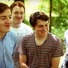 Up to Half Off Bombay Bicycle Club Concert