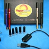 58% Off an Electronic-Cigarette Starter Kit