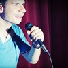 London Lee Comedy Show – Up to 55% Off