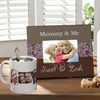 52% Off Personalized Gifts