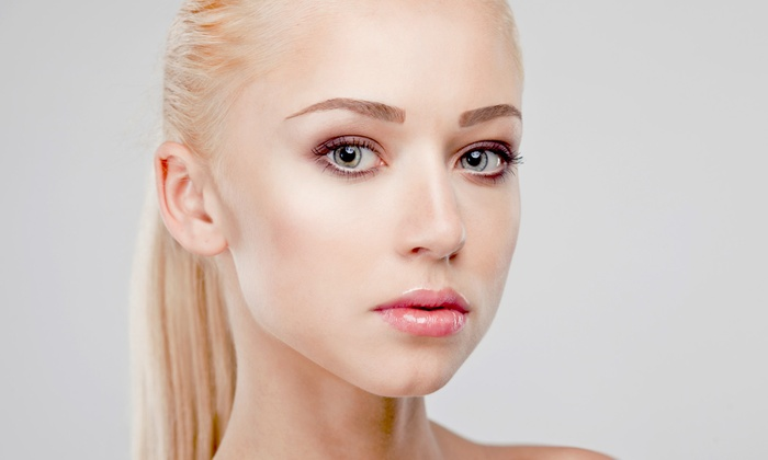 A Beautiful You - Southborough: 20 Units of Botox with Option for Microdermabrasion, Chemical Peel, or Both at A Beautiful You (Up to 52% Off)