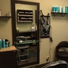 60% Off Haircuts with Shampoo and Style