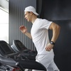 Up to 73% Off 2 or 4 month gym membership