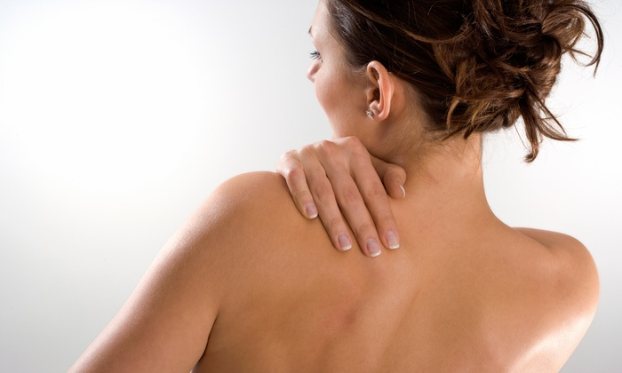 CompleteCare Therapeutic Massage - Livonia: One, Three, or Five Pulsed Electromagnetic-Field-Therapy Sessions at CompleteCare Therapeutic Massage (Up to 60% Off)