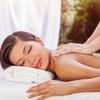 30 Minuten Thai-Massage