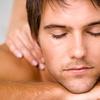 50% Off Sports Massage