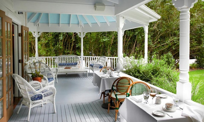 Groupon long island hotel deals