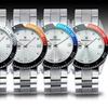 Bernoulli Men's Banshee Watch