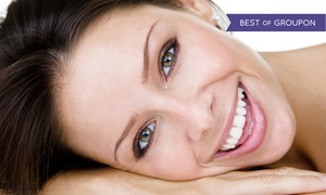 Signature Smiles of Tulsa: $99 for $1,500 Toward a Complete Clear Correct Treatment at Signature Smiles of Tulsa