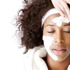Half Off Deep-Pore-Cleansing Facial