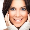 Up to 72% Off at Whiten My Smile Now