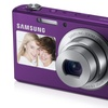 Samsung DV150F 16.2MP Digital Camera with 5x Optical Zoom and WiFi