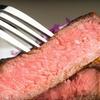 Up to 57% Off Bistro Meal at Benjamin Restaurant & Bar