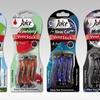 Juice Vent Stick Air Freshener Bundle