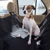 Animal Planet Bench Seat Cover or Water-Resistant Hammock Seat Cover