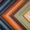 65% Off Custom Framing in Scarborough