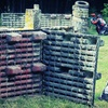 Long Live Paintball [OLD DO NOT USE] - Southwestern Perth Amboy: $30 Toward Paintball Excursions