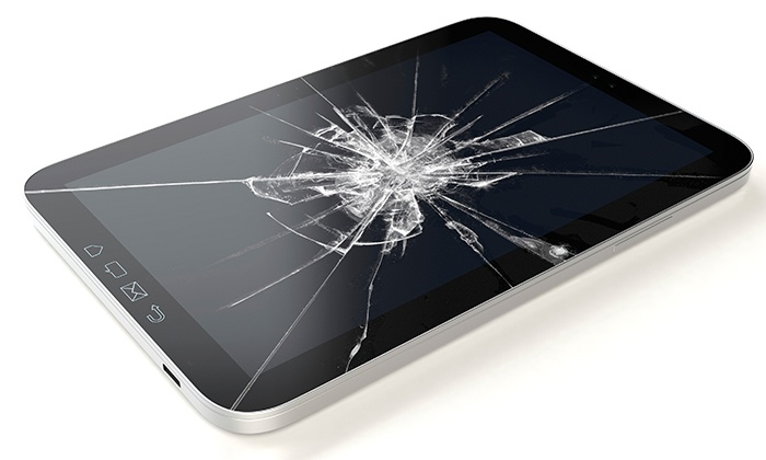 Red Hot Phone Repairs - East Islip: iPhone, iPod, or iPad Screen Repairs at Red Hot Phone Repairs (Up to 60% Off). Four Options Available.